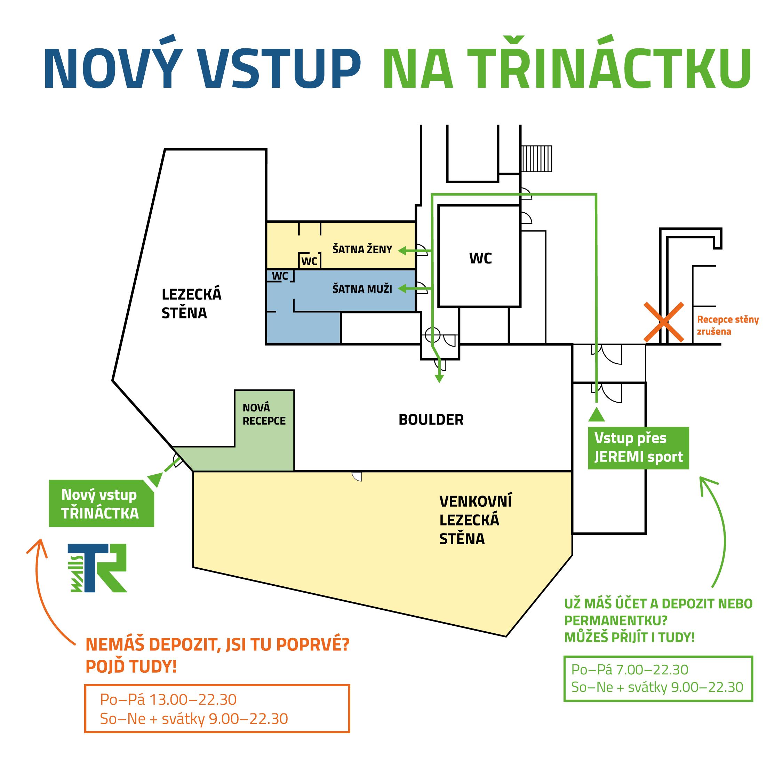 TR13_novy_vstup_IG prospevek 1080x1080