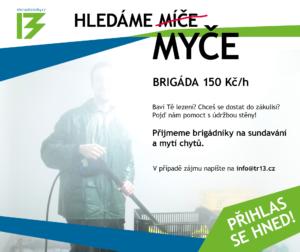 brigada_myti_chytu_-leták